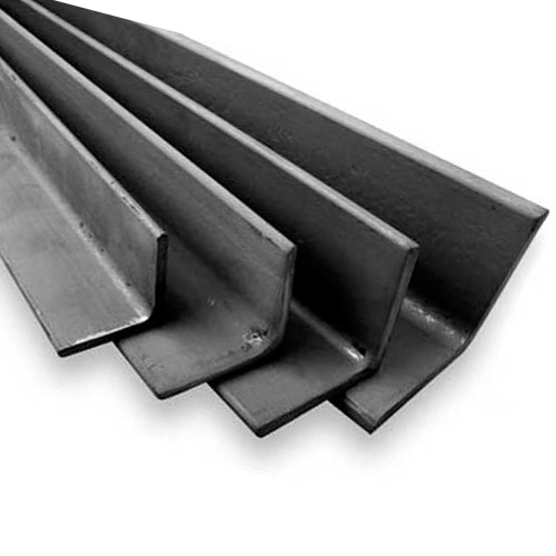 Steel Products United Steel Colombo